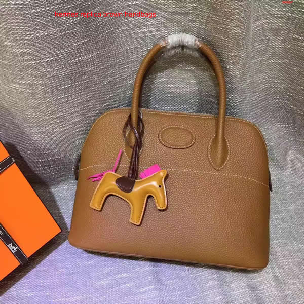 09038dde8117 Replica Hermes online store provides all kinds of replica Hermes Birkin at cheap  price. We provide you fake Hermes bags with high quality