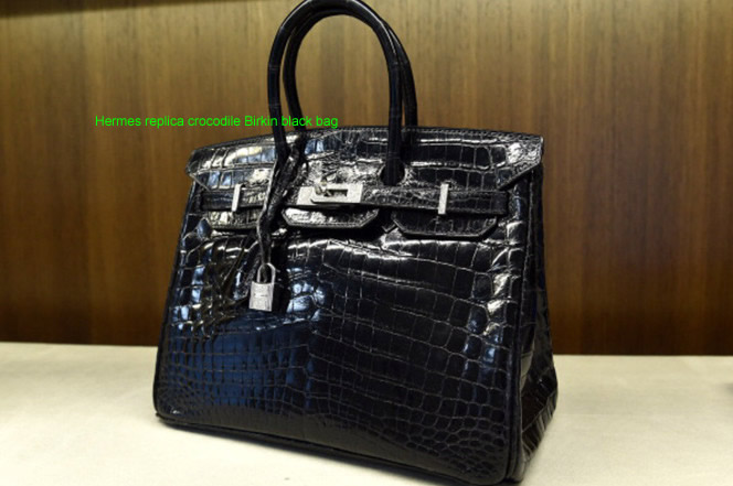 Doctor Sues Hamptons For Ing Her Replica Hermes Birkin Bag An Crocodile Is Displayed At Heritage Auctions In Nyc